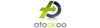 logo entreprise Atookoo