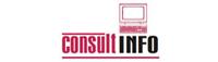 logo entreprise ConsultInfo
