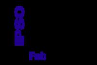 Logo IPSO Fab
