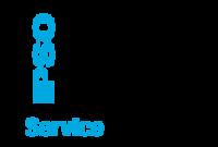 Logo IPSO Biz Service