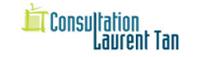 logo entreprise Consultation Laurent Tan