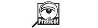 logo entreprise Pratico