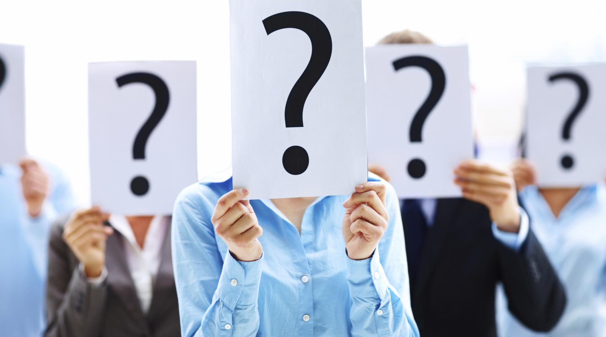 IPSO Biz | Foire aux questions
