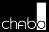 Chabo communication et design