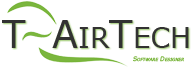 T-AirTech