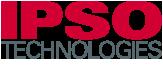logo_ipso eng