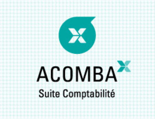 Acomba X se fait attendre…