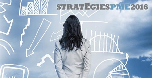 banner-strategies-pme2016